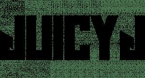 juicy_j